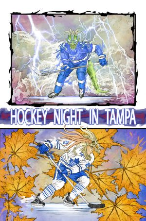 Bob-Smeets-Hockey-Tampa-Bay-Lightning-sml