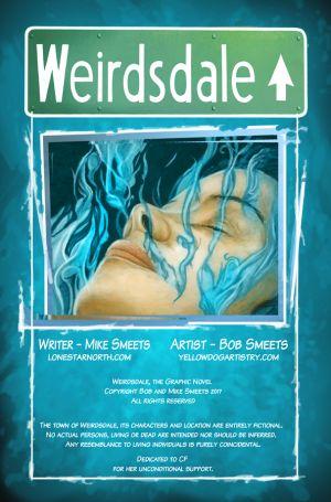 Weirdsdale-001-Bob-Smeets-sml