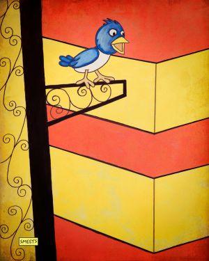 Blue-bird-sml