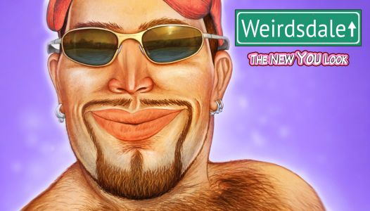 Weirdsdale-jay-sml