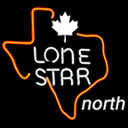 LoneStar North