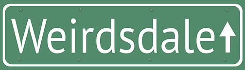Weirdsdale Logo-7X2-72