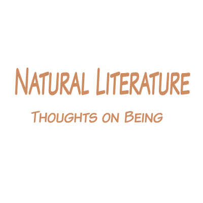 nat-lit-blog