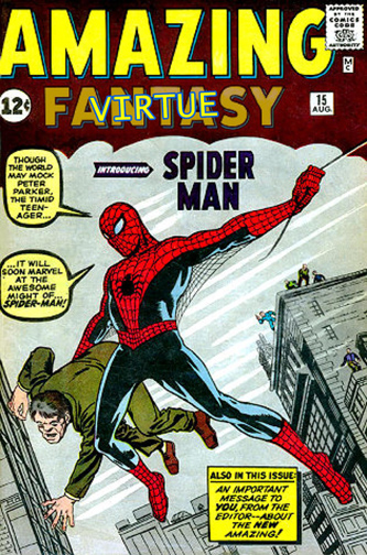 gal-comics-amazing-fantasy-15-sml