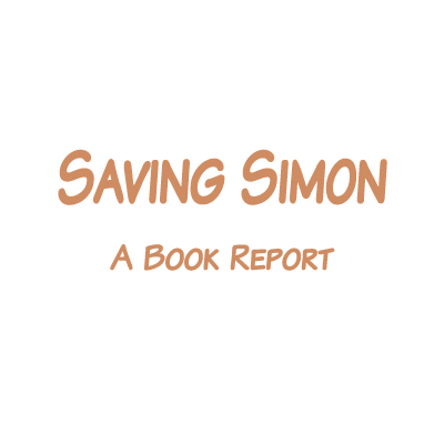 saving-simon-blog