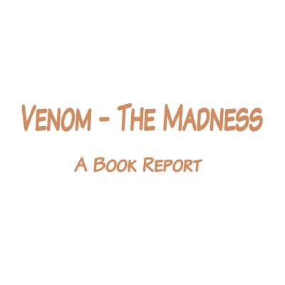 venom-kelley-jones-blog